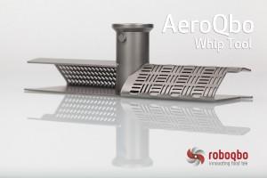 AeroQbo