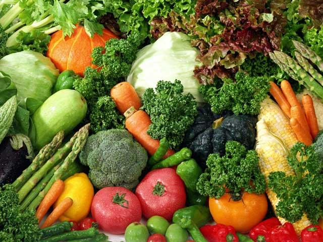 green_vegetables