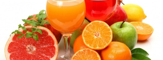 Fresh-Fruit-Juice-315x851