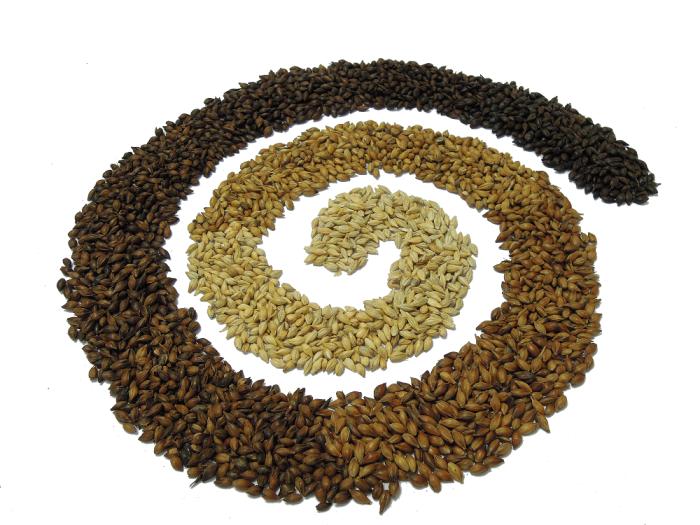 Revtech barley spiral (1)
